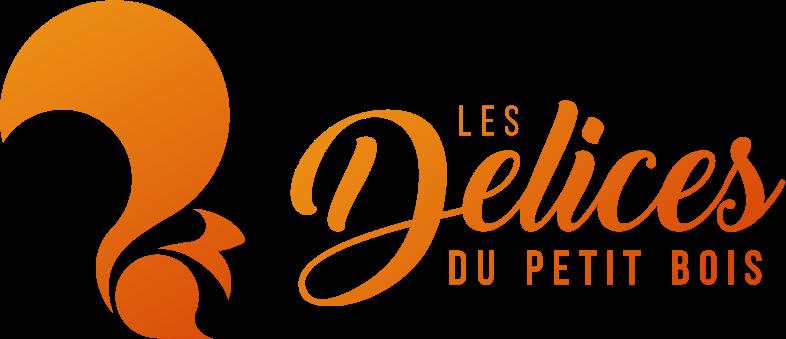 Logo-Delices
